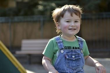 Abril Azul: Mês mundial da conscientização do autismo
