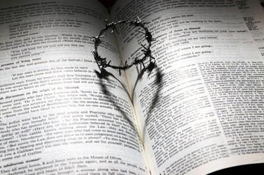 Semana Santa – a saga do redentor