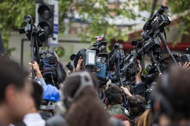 Uso responsável da informação e o papel do jornalismo