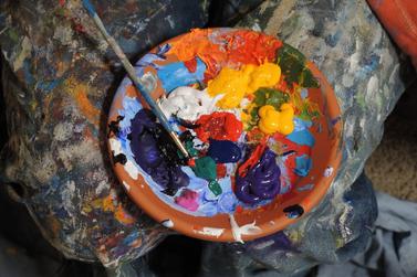 Prefeitura busca fomentar cultura e incentivar artistas locais
