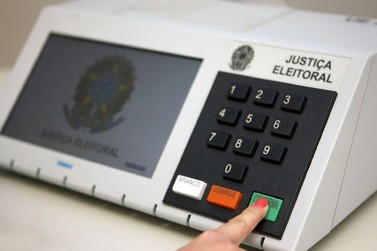 Presidente do Tribunal Superior Eleitoral fala sobre as eleições municipais