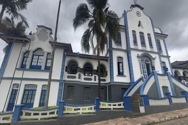 Alunos se queixam da situação da Faculdade De Administração De Mariana (FAMA)