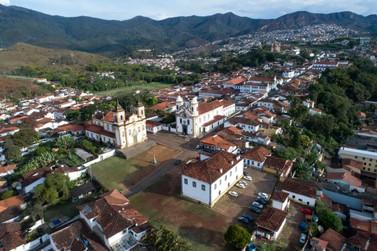 Atendimento remoto para processos de indenizações é adotado em Mariana