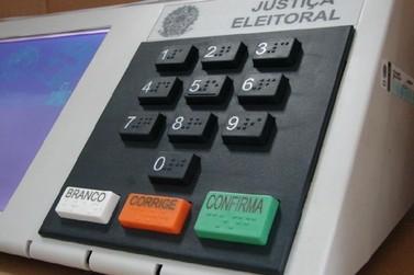 Câmara dos Deputados aprova PEC que adia as eleições municipais