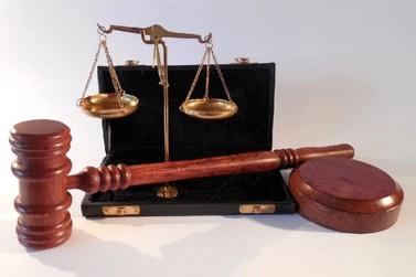 Justiça define que dona de bar em Mariana pague multa por manter som alto