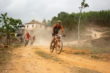 Iron Biker Brasil acontecerá ainda em 2020