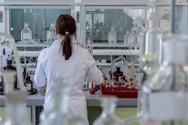 UFOP recebe Moção de Congratulação por combate à pandemia do novo coronavírus