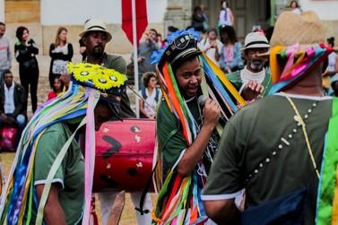Você conhece o Folclore Brasileiro? Saiba mais!