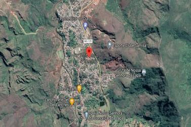 Determinação judicial define reparação da Vale para moradores de Antônio Pereira