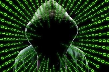 Crimes virtuais crescem exponencialmente durante a pandemia