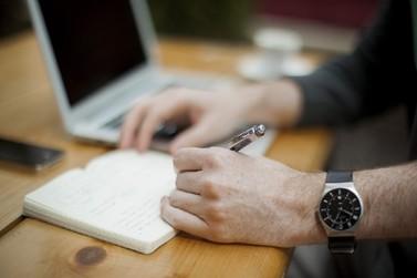 Fundação Renova abre 1.400 vagas para 75 cursos de aprimoramento profissional