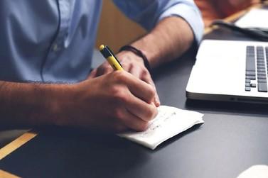 Inscrições para 9 mil vagas em cursos de iniciação profissional são prorrogadas