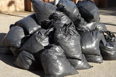 Saiba como descartar o lixo contaminado por COVID-19 em Mariana