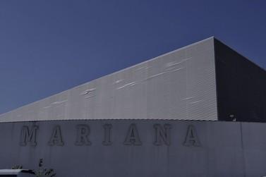 Você é de Mariana e trabalha com cultura? Participe desta oportunidade!