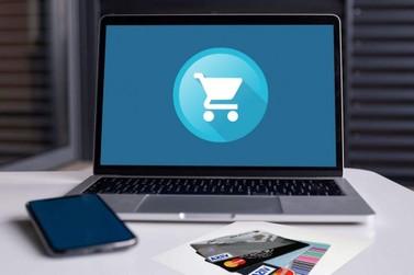 Compras online: Cuidados para não cair em furadas!