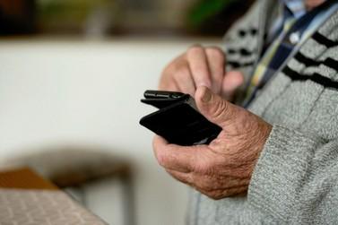 Confira dicas para auxiliar quem está perto de se aposentar