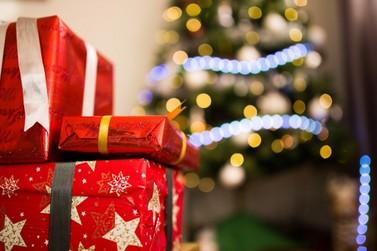 Natal: como os lojistas podem ajudar a recuperar o crédito dos consumidores?
