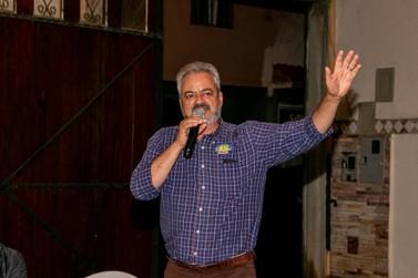 TRE-MG nega registro de candidatura a Celso Cota
