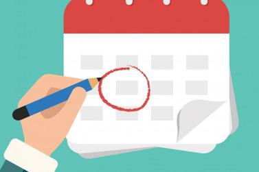 Confira o Calendário Anual de Audiências Públicas da Secretaria de Planejamento