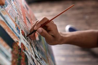 Prorrogados os prazos de entrega de documentação para solicitar auxílio artista