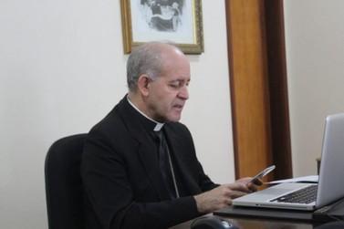 58ª Conferência Nacional dos Bispos foi celebrada na última semana, virtualmente