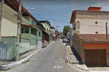 Demutran altera o sentido de circulação em mais duas ruas da cidade