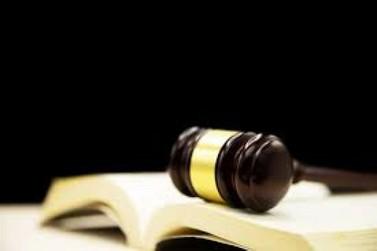 Mudança: Prefeitura passará a utilizar nova Lei de Licitações