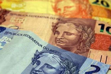 Programa de incentivo a economia é lançado em Mariana