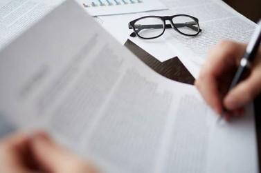 Acordo entre prefeitura e Renova irá agilizar emissões de documentos