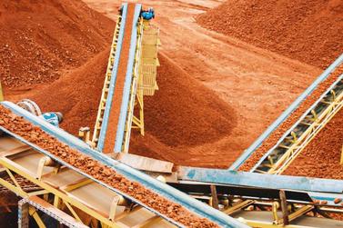 Atuação da mineradora VGX no território do Pombal é tema de audiência pública
