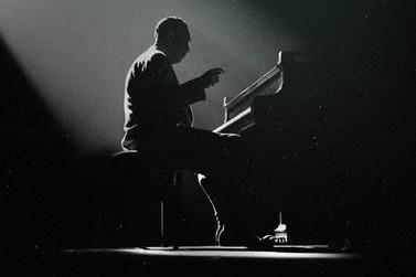 Orquestra Ouro Preto faz live em homenagem a lenda do jazz