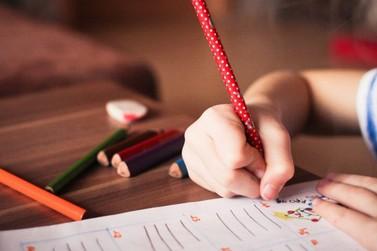 Programa de Educação em Tempo Integral vai ofertar oficinas para crianças