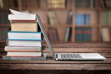 Sistema de informatização da educação escolar é implantado em Mariana