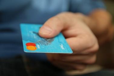Comércio de Mariana é obrigado a avisar formas de pagamento com antecedência