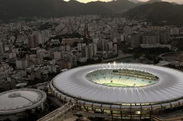 Flexibilização gradual no Rio de janeiro inclui retorno do futebol