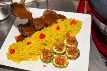 Festival Gastronômico de Inverno de Maricá terá edição diferenciada este ano