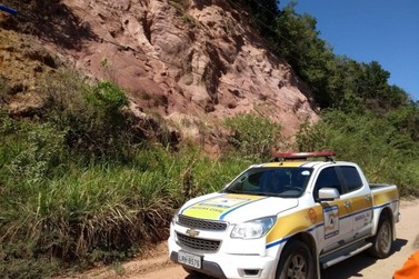 Defesa Civil de Maricá realiza atendimentos por aplicativo