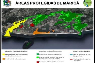 Maricá desenvolve projeto para monitoramento e proteção da fauna
