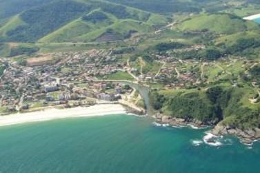 Maricá lança programa voltado ao turismo com segurança