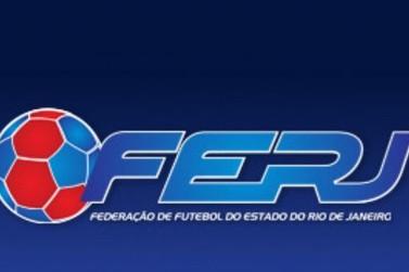 Campeonato Carioca Série B1 começa dia 19 de Setembro