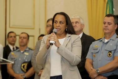 Famílias que perdem parentes para a violência tem amparo em secretaria do RJ