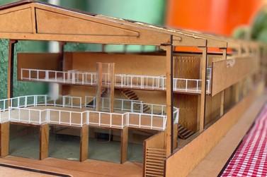 Mercado do Produtor é lançado em Maricá