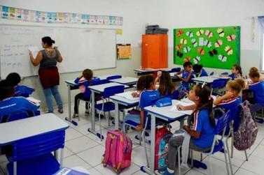 Não há previsão do retorno das aulas presenciais em Maricá
