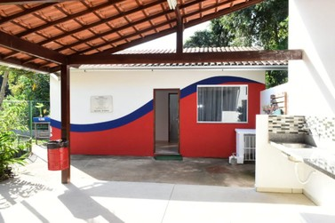 Prefeitura inaugura posto da EMATER em Ubatiba