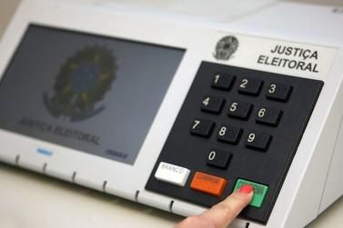 TSE aprova calendário de datas para eleições municipais de 2020