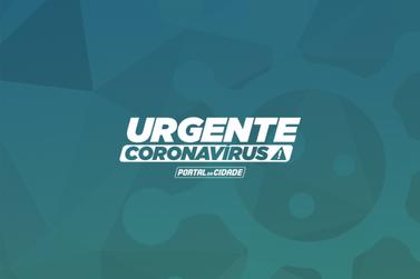 Boletim Coronavírus: 3.221 recuperados em Maricá