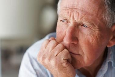 Maricá promove live sobre saúde dos idosos nesta quarta-feira (30)