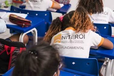 Niterói autoriza retomada das aulas presenciais no Ensino Médio