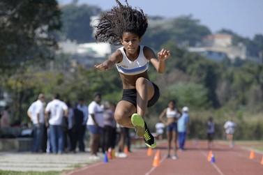 Rio de Janeiro é escolhido para sediar os Jogos Escolares Brasileiros