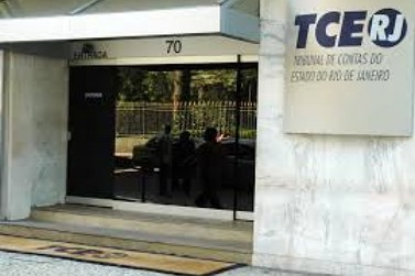 Atividade financeira promovida pela prefeitura de Niterói recebe aprovação